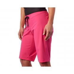 Giro Women's Roust Boardshort (Bright Pink) (10) - 7086220