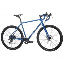 Fairdale 2021 Weekender Nomad 650b Bike (Royal Blue) (L) - FDX-269-BU