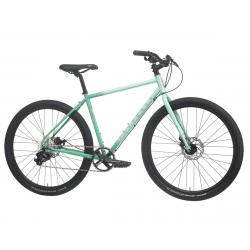 Fairdale 2021 Weekender Archer 650b Bike (Cadet Blue/Slate Green) (L) - FDX-264-CSGRN