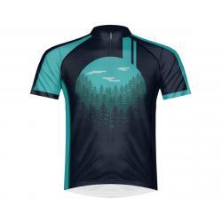 Primal Wear Men's Short Sleeve Jersey (Au Naturale) (L) - AUN1J20ML