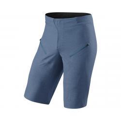 Specialized Atlas Pro Shorts (Dust Blue) (42) - 64218-3227