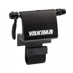 Yakima BedHead Non-Locking Truck Mounted Bike Rack - 8001132