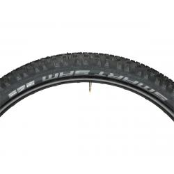"Schwalbe PROCORE 27.5/"" x 1.10 Tubeless Tire Conversion System for 2 Wheels"