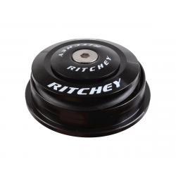 """Ritchey Logic Comp Headset (Black) (1.5"""") (ZS44/28.6) (ZS55/40) - 33435337001"""