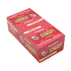 Honey Stinger Organic Energy Chews (Cherry Cola) (12 | 1.8oz Packets) - 72612