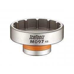 Icetoolz External BB installation tool - M097