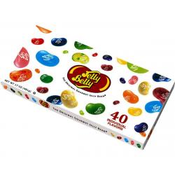 Jelly Belly Beananza 40 Flavor Gift Box (17oz) - 64860