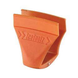 Icetoolz Croco pad alignment tool - 55B1