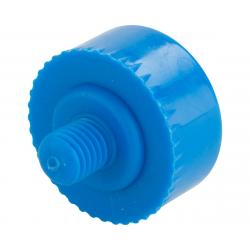 Park Tool 293-8 Replacement Tip (For HMR-8) - 293-8