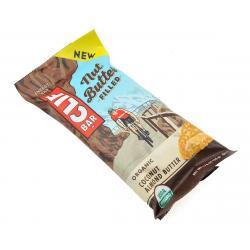 Clif Bar Nut Butter Filled Bar (Coconut Almond Butter) (1 1.76oz Packet) - 168002(1)