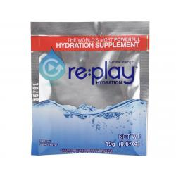 Hydration Health Hydration Drink Mix Packets (Raspberry Lemonade) (1 0.67oz Packet) - 35791(1)