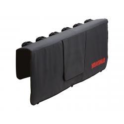 Yakima GateKeeper Tailgate Pad (Black) (Medium) - 8007410