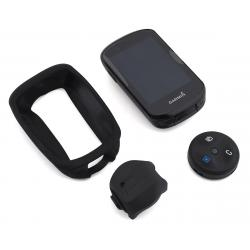 Garmin Edge 830 Cycling Computer (Mountain Bike Bundle) - 010-02061-20