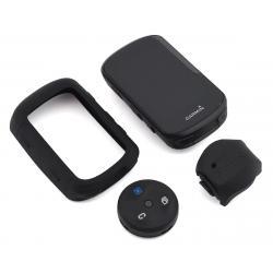 Garmin Edge 530 GPS Cycling Computer (Mountain Bike Bundle) - 010-02060-20