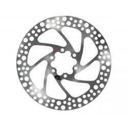 Aztec Disc Brake Rotor - PB9000