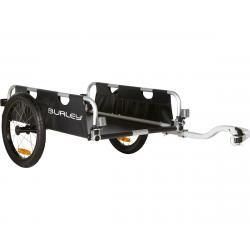 Burley Flatbed Cargo Trailer - 941202