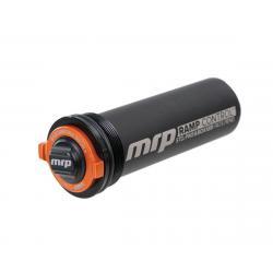 MRP Ramp Control Cartridge (Model A) (Rock Shox Pike) (15 x 100) (Non-Boost) - WB-17-2170