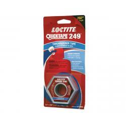 Loctite QuickTape Threadlocker - 442-1372603