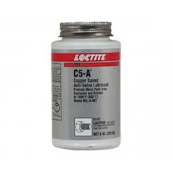 Loctite C5-A Anti-Seize Compound - 442-51147