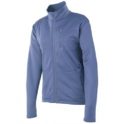 Redington - Convergence Fleece Pro Jacket