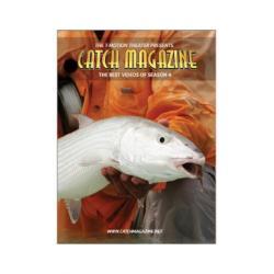 Angler's Book Supply - Catch Magazine: Best of Season