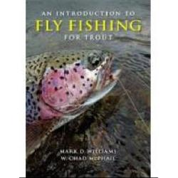 Angler's Book Supply - An Introduction to Fly Fishing