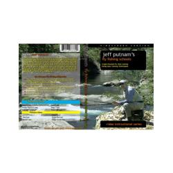 Angler's Book Supply - Jeff Putnam's Spey Casting Ins