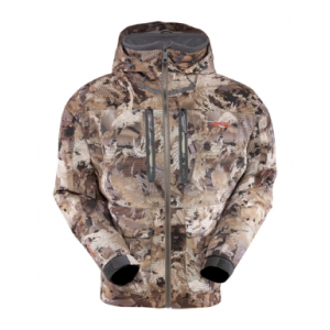 Sitka Hunting Gear – Boreal Jacket – Men's