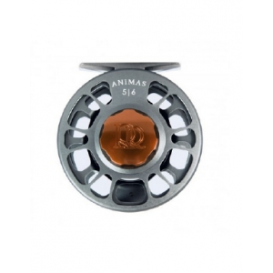 Ross Reels Fly Fishing – Animas Series Fly Reel