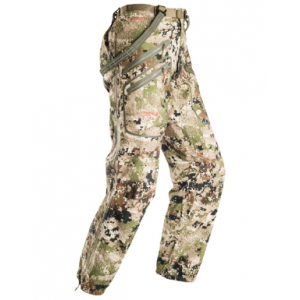 Sitka – Cloudburst Pant – Men's
