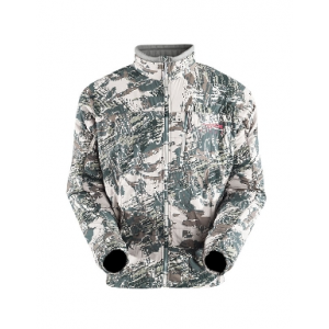 Sitka Hunting Gear – Kelvin Active Jacket – Men's