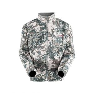 Sitka Hunting Gear - Kelvin Active Jacket - Men's