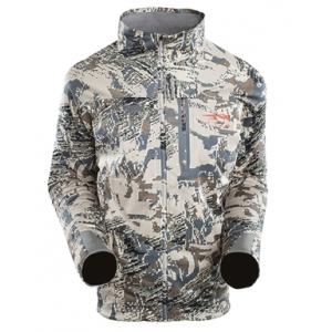Sitka Hunting Gear – Mountain Jacket – Men's