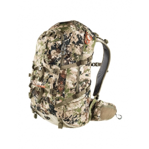 Sitka Hunting Gear – Flash 20 Backpack