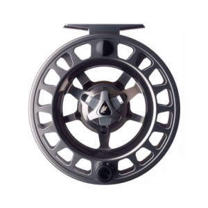 Sage Fly Fishing – 6000 Series Spools