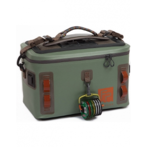 Fishpond - Cutbank Gear Bag