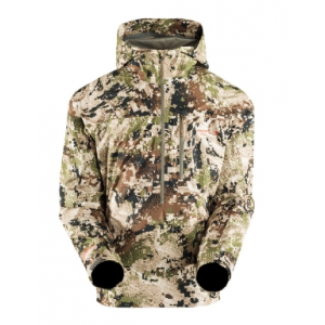 Sitka Hunting Gear - Flash Pullover - Men's