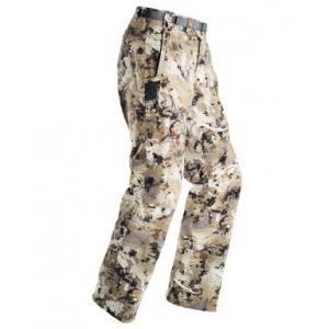 Sitka Hunting Gear - Dakota Pant - Men's