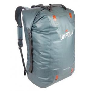 Umpqua - Tongass Gear Bag