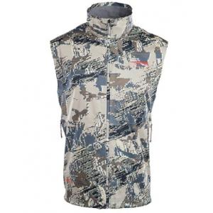 Sitka Hunting Gear – Mountain Vest – Men's
