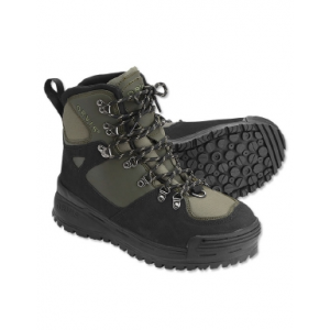 Orvis Fly Fishing – Clearwater Wading Boot – Men's