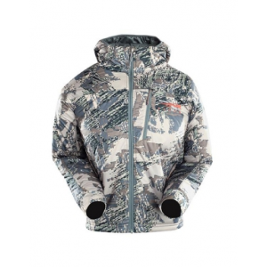 Sitka Hunting Gear - Youth Rankine Hoody - Kids'