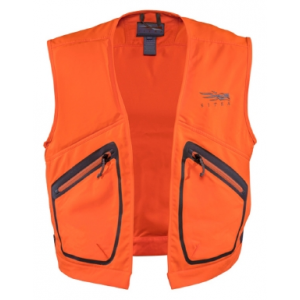 Sitka Hunting Gear – Ballistic Vest – Men's