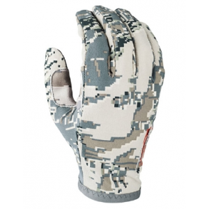 Sitka Hunting Gear - Ascent Glove