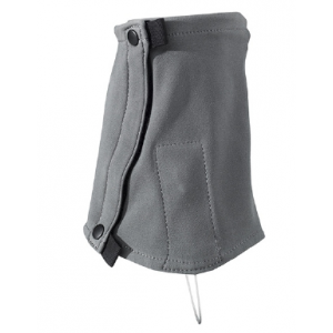 Sitka Hunting Gear - Ascent Gaiter