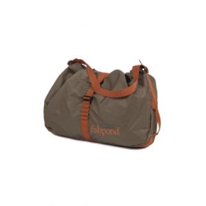 Fishpond - Burrito Wader Bag