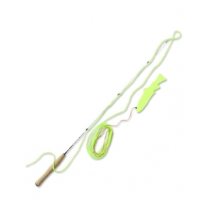 Orvis Fly Fishing – PractiCaster Practice Fly Rod