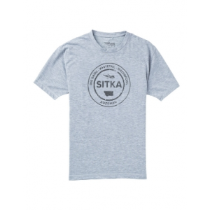 Sitka Hunting Gear - Seal Tee - Men's