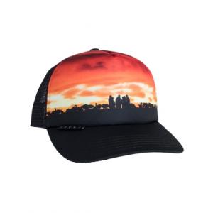 Sitka Hunting Gear - Landscape Trucker BG Hat