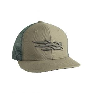 Sitka Hunting Gear - Flatbill Cap